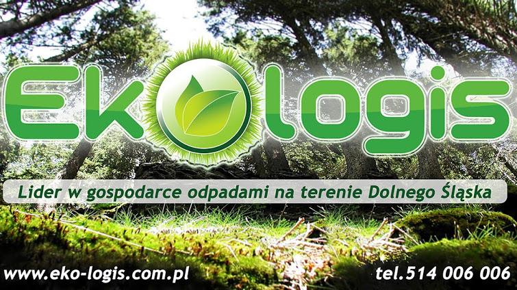 siatka_3x6m_ekologis