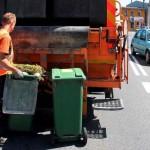 Komu możemy przekazać niepotrzebne odpady?